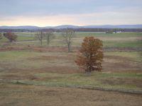 1280px-Gettysburgbattlefield