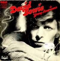 david-bowie-young-americans-1532930
