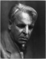 William_Butler_Yeats