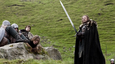 Ned_Stark