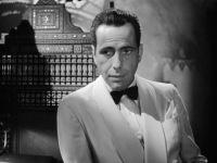 Casablanca_032Pyxurz