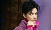 prince20131231137705